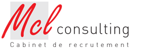 MCL Consulting